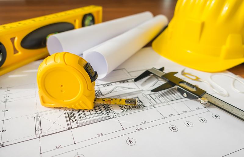 Разрешение на строительство: оформлять или нет?