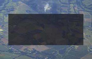 Фото к перераспределению с землями